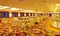 总统八号_餐厅