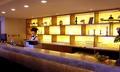 长江黄金2号_黄金二号游船酒吧