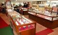 總統二號_禮品商場