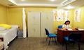 长江黄金5号_医务室