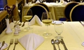 美维凯娅号_西餐厅
