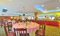 维多利亚7号_餐厅