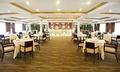 世纪钻石号_餐厅