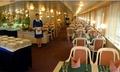 公主仙婷_餐厅服务
