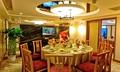 總統八號_VIP餐廳