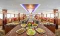 维多利亚5号_餐厅